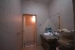個室シャワールーム