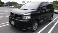 kyotsusetsumei_car_wagon