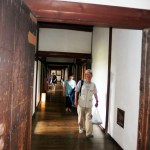 写真 姫路城-16