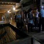 写真 姫路城-13