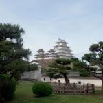 写真 姫路城-18